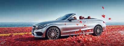 Website Mercedes Luxury Cars Hong Kong Hong Kong Car Dealerships