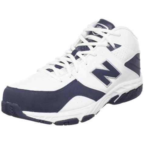 new balance basketball shoe new balance s bb581 basketball shoe sporting goods
