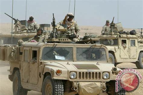 Pasukan Payung Amerika Serikat cupuma inggris dapat bergabung dengan amerika serikat di suriah