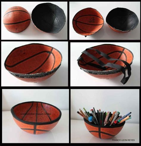 basketball crafts for best of office weekend roundup 156 shoplet