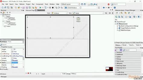 tutorial thread delphi delphi كورس delphi نقطة التطوير