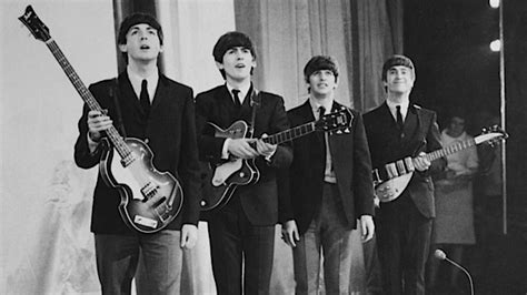 best songs of the beatles the 50 best beatles songs lists page 1 paste
