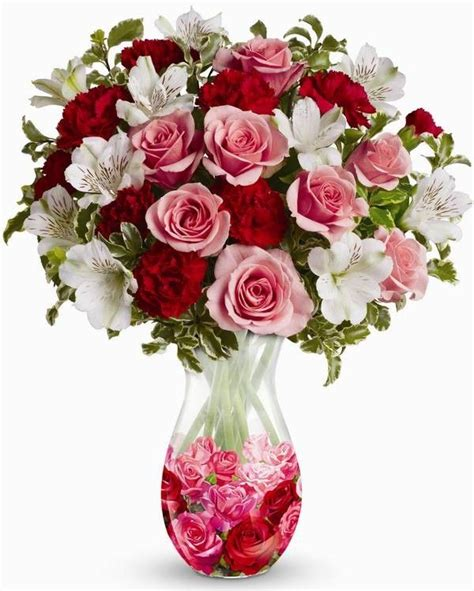 shaped flower arrangements valentines day 17 best images about s day inspired arrangements