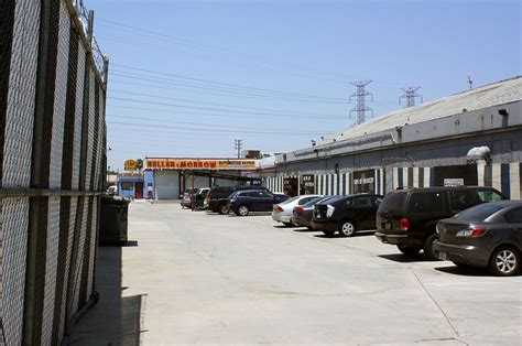 sons of anarchy filming location quot sons of anarchy quot the