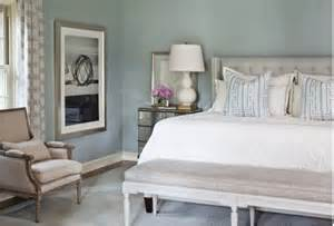 Bedroom decorating ideas 7 beautiful blue bedrooms