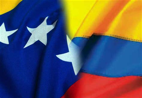 imagenes de colombia y venezuela unidas venezuela ha crecido m 225 s que colombia justicia tributaria
