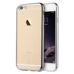 Tpu Shining Hk Friend Iphonesamsungoppoxiaomi sunsky baseus shining 1mm ultra thin electroplating anti