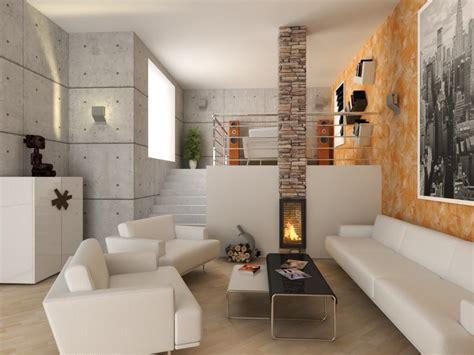 ideas  decorar salas de estar modernas hoy lowcost
