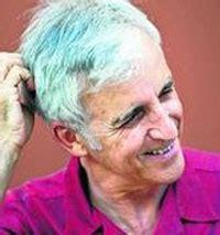 cadena ser kiko veneno kiko veneno entrevistas el arte de vivir el flamenco