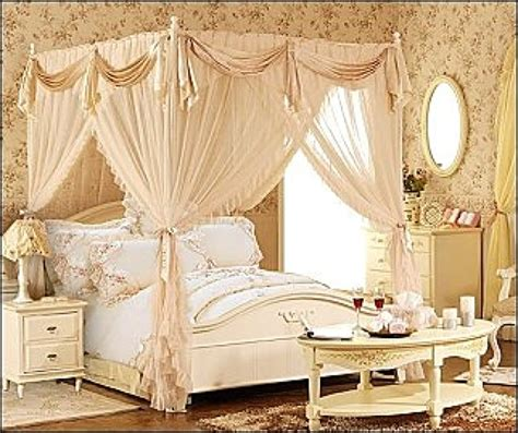 vintage rose bedroom 1000 images about beautiful beds on pinterest bed