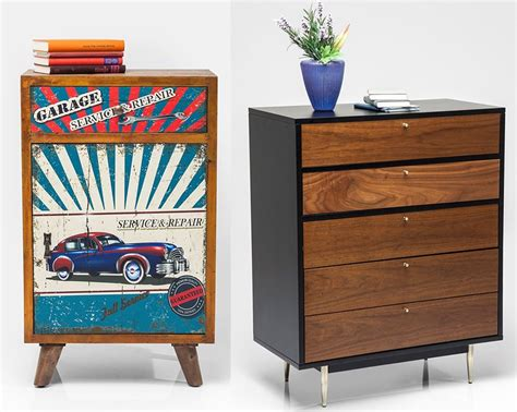 Kare Furniture by Muebles Kare Design En Oferta 161 Dise 241 O Para Todos On