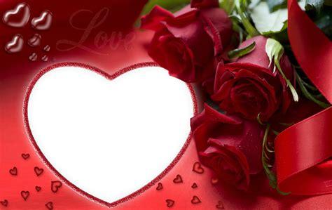 images of love editing banco de im 193 genes 15 marcos de amor para poner tus fotos