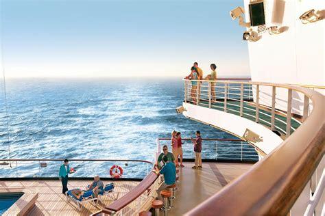 princess cruises grand princess grand princess cruise ship facilities princess cruises