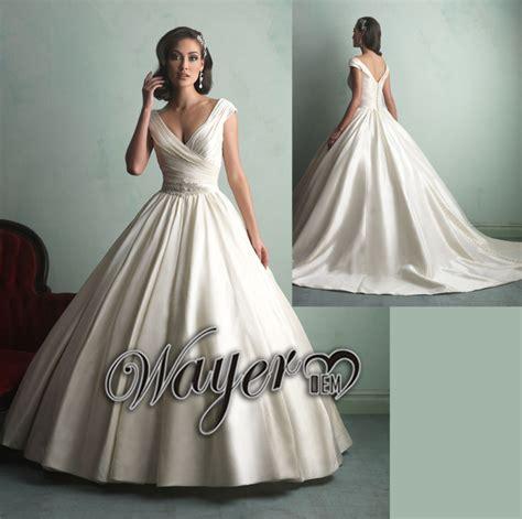 Brautkleid Billig Kaufen by Best Buy Wedding Dress Ideas On Wedding
