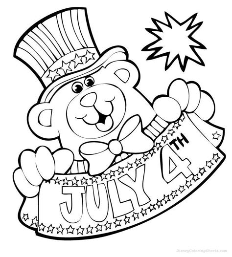 patriotic coloring pages preschool american flag coloring pages for preschool coloring