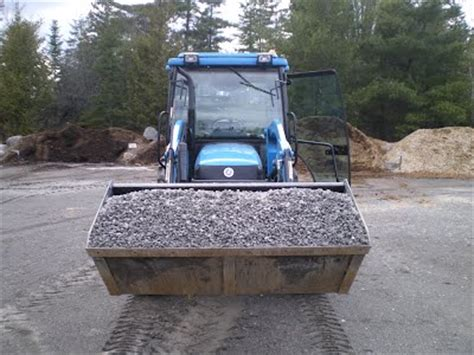 Convert Square Yards To Tons Of Gravel This Is One Cubic Yard Of Crushed Granite Images Frompo