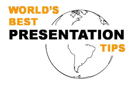 How To Start A Presentation Tips And Tricks 22 Powerful Worlds Best Powerpoint Presentation