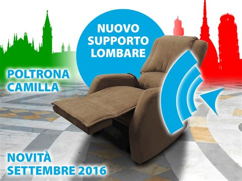 poltrone relax catania poltrone relax catania interesting with poltrone relax