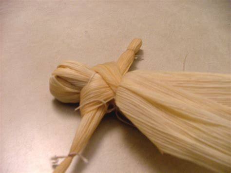 corn husk doll materials corn husk dolls and mouse guard micromovements