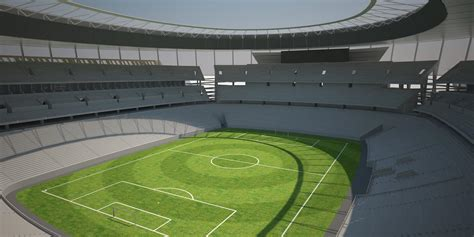 interno juventus stadium nuovo stadio roma interno2