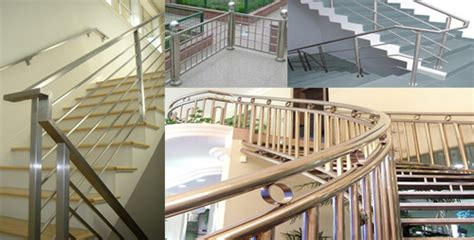 Grills Stairs Design Grills Stairs Design