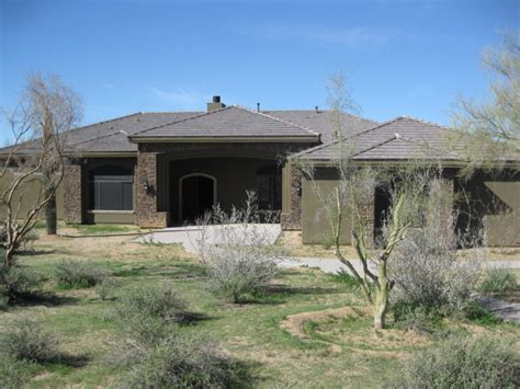 26672 n 79th scottsdale arizona 85262 foreclosed
