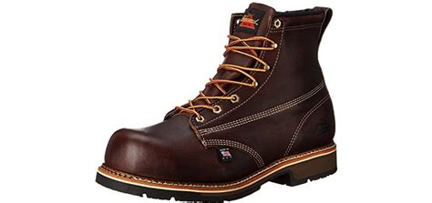 best american made work boots top 5 best american made work boots for