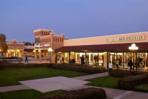 Furniture Stores Hagerstown Md by Hagerstown Premium Outlets In Hagerstown Md Whitepages
