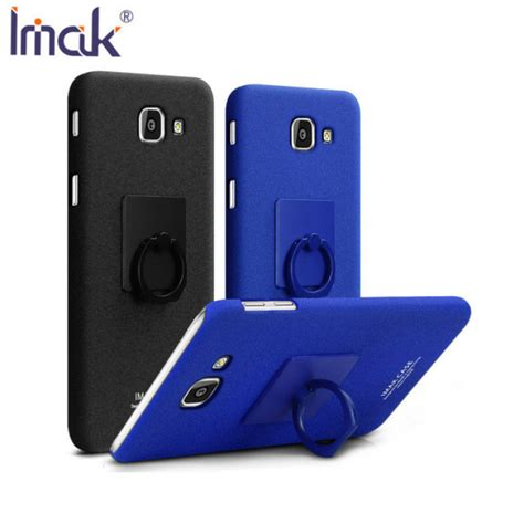 imak contracted iring for samsung galaxy j7 max g615f black jakartanotebook