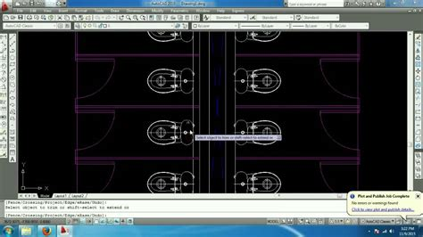 toilet layout in cad tutrorail autocad layout desain toilet public sanitary
