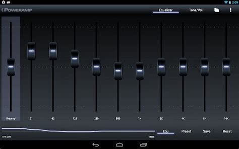 power full version apk for unrooted phones power music player full version apk v2 0 9 build 539
