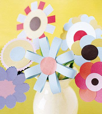 crafts for to make for parents s day gifts can make