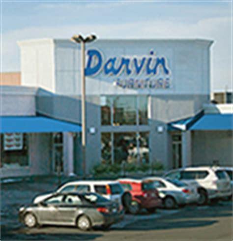 Darvin Furniture Mokena Il by Darvin Furniture Orland Park Chicago Il Furniture