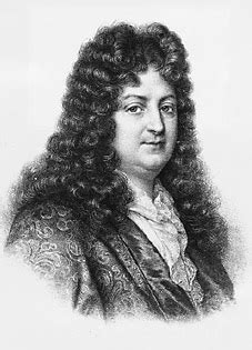 Jean Racine - Wikipedia K 1710