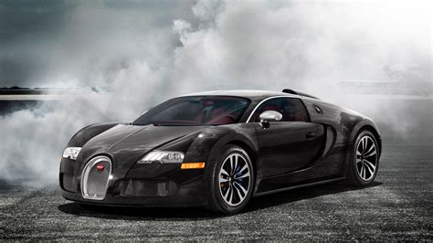 fast bugatti fast bugatti veyron wallpaper hd wallpapers