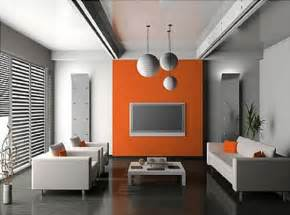 grey accent wall 17 best ideas about gray accent walls on pinterest wall