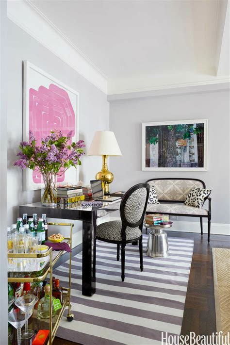 save room how to save space in a small living room living room ideas