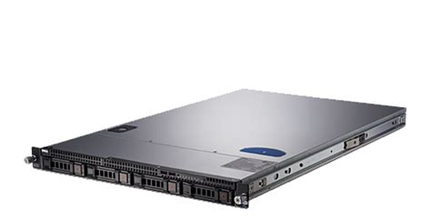 datasoft networks server colocation with ups backed up