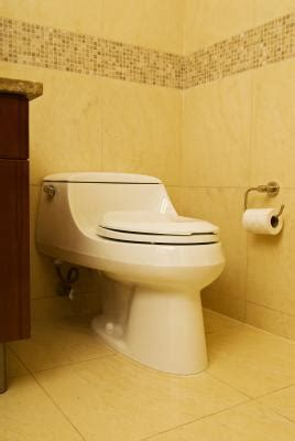 bathroom noises does a hissing noise in your toilet indicate a leak