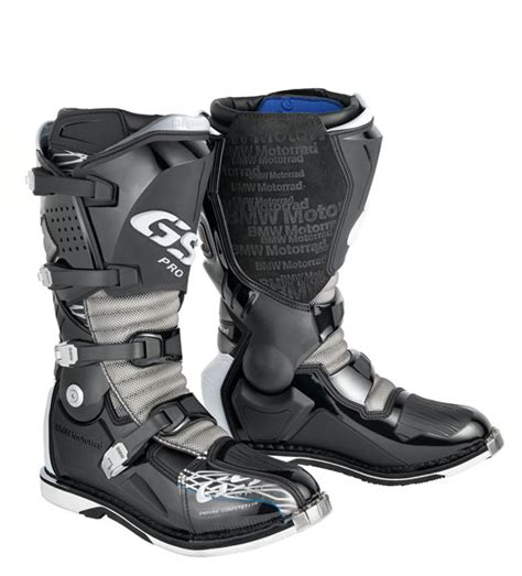 Motorrad Gs Boots by Bottes Bmw