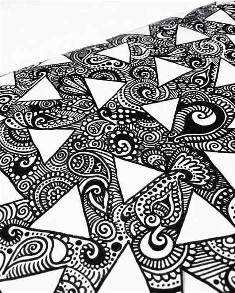 pattern for drawing around 27 best images about visothkakvei drawings on pinterest