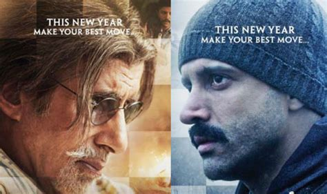 biography of hindi movie wazir bollywood movies releasing in 2016 srk vs salman hrithik