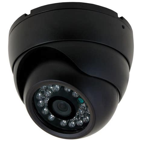 Lensa Cctv 6mm Sku00074 jual paket cctv murah taiwan 650tvl harga murah jakarta oleh toko zennoss security cctv