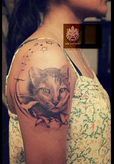 tattoo name pankaj 108 best leo t a t t o o s 2014 images on pinterest