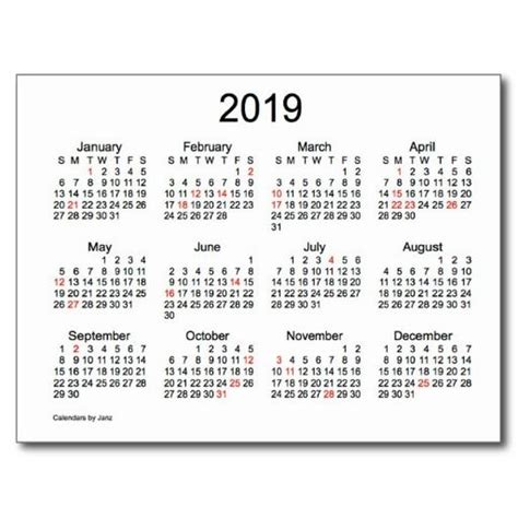 More Calendars More Calendars With Us Holidays Calendar Template 2016