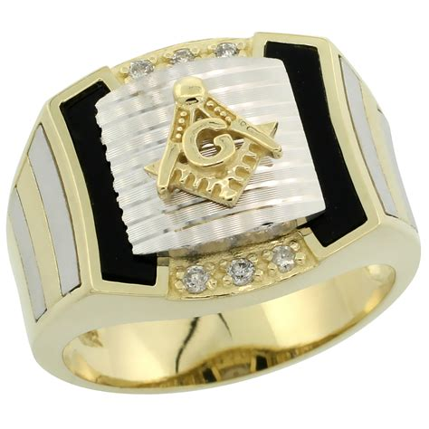 masonic rings wholesale