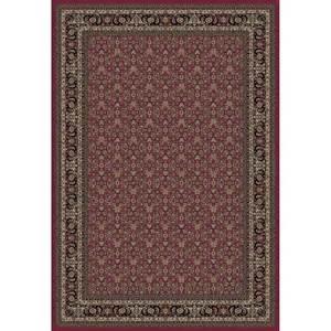 shop concord global dynasty rectangular indoor woven