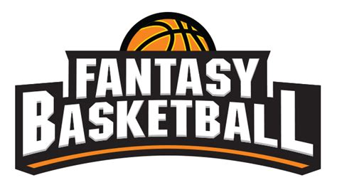 How To Win Money On Draftkings Nba - draftkings daily fantasy sports for cash