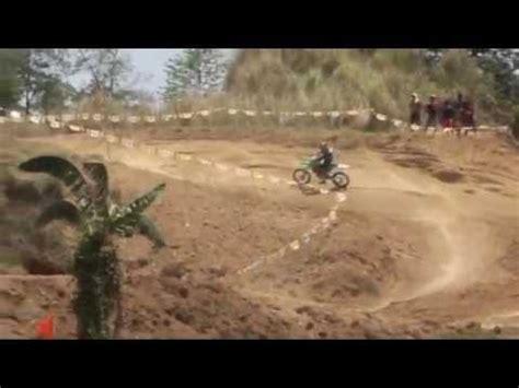motocross racing videos youtube bornok montalban motocross race youtube