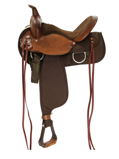 most comfortable horse saddle fabtron saddles